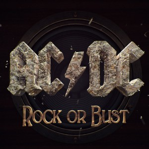 capa-cd-acdc-rock-or-bust-700x700